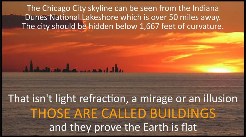 Flat-Earth-Memes-112-3