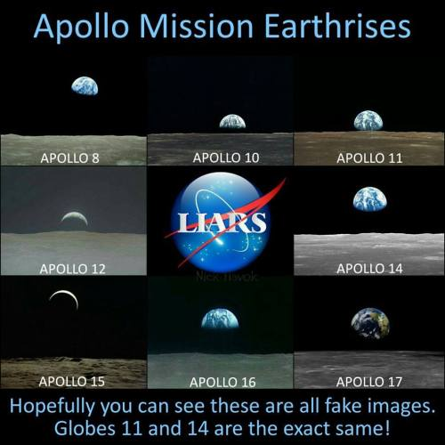 Flat-Earth-Memes-113-12