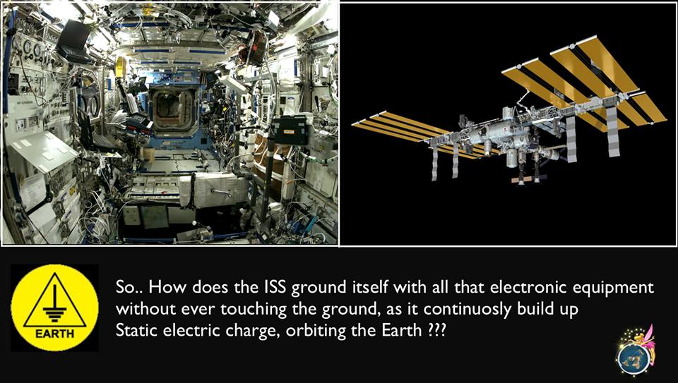 Flat-Earth-Memes-114-17
