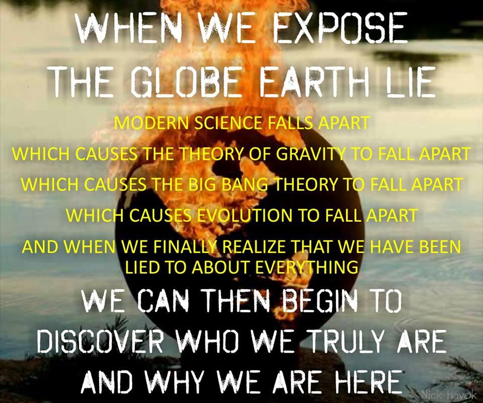 Flat-Earth-Memes-118-14