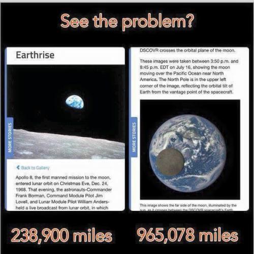 Flat-Earth-Memes-119-12