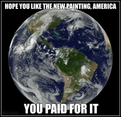 Flat-Earth-Memes-119-20