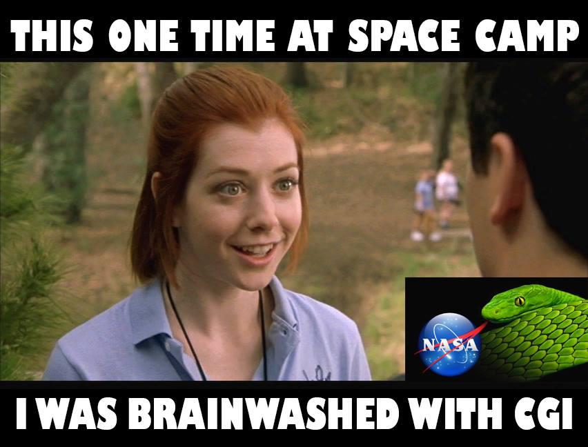 Flat-Earth-Memes-120-3