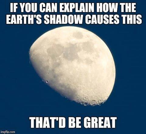 Flat-Earth-Memes-120-6