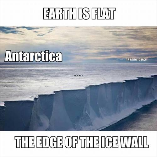 Flat-Earth-Memes-77-6.jpg