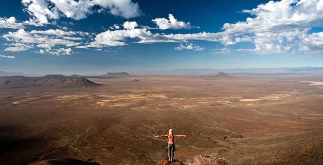 national-geographic-traveler-photo-contest-2012-13