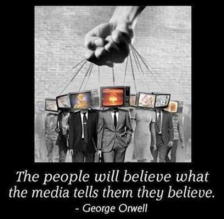 The-people-will-believe