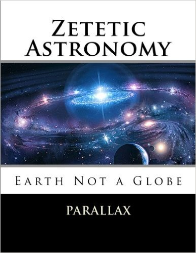 https://vaultedearth.files.wordpress.com/2017/02/zetetic-astronomy-earth-not-a-globe.pdf