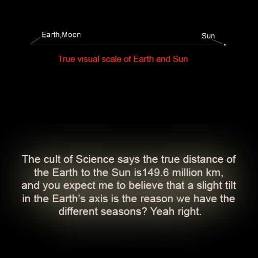 Flat-Earth-Memes-144-12