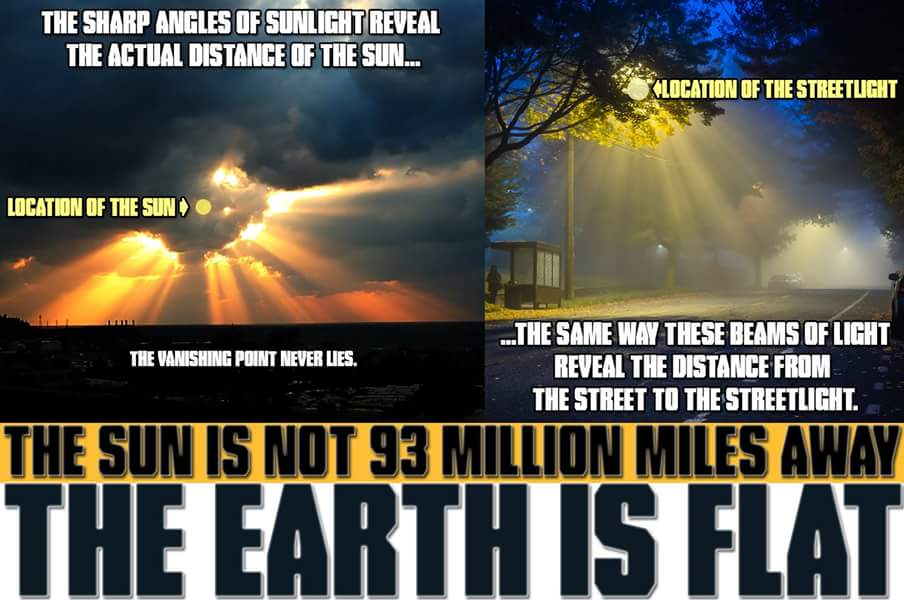 Flat-Earth-Memes-144-20
