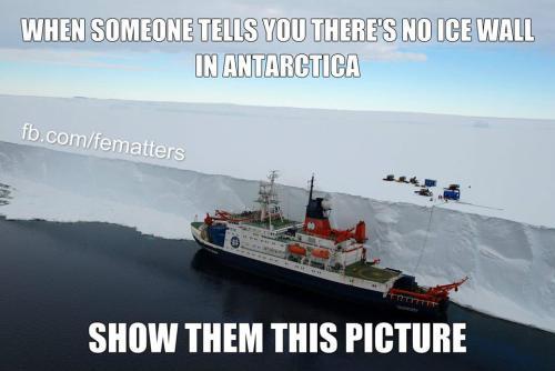 Flat-Earth-Memes-42-18
